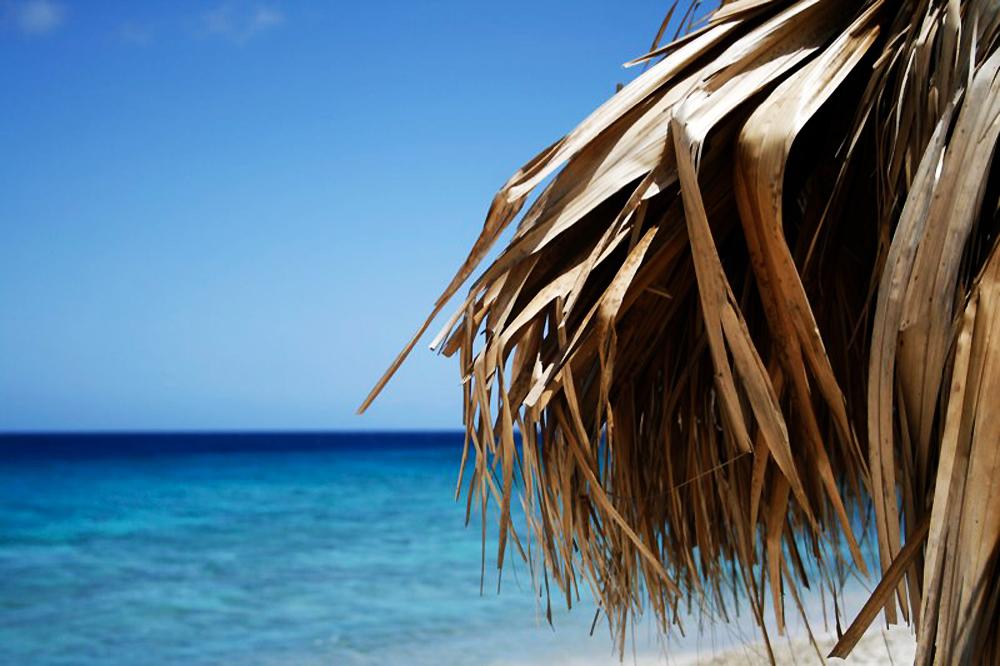 Informationen Bonaire